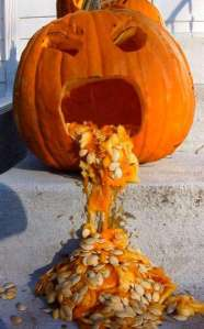 puking-pumpkins-2008-hot-pumpkin-carving-trend